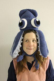 Crochet hats on Pinterest Crochet Hats, Crochet Slouchy ...