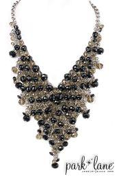 park lane e jewelry jasper necklace - Google Search