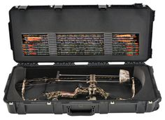 SKB Bow Case for Mathews Helim http://www.exploreproducts.com/skb-3i-3614-pl-parallel-limb-bow-case.htm