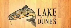Lake In The Dunes has it all...  Fly fishing for trophy trout, waterfowl hunting, pheasant hunting, sage rat hunts, coyote hunts and a 13 station sporting clay course.  All located in beautiful central Oregon's outback