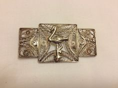 Old Silver Vintage Filigree Brooch http://www.etsy.com/listing/92579264/old-silver-vintage-filigree-brooch?ref=sr_gallery_14_search_query=old+silver+jewelry+filigree_view_type=gallery_ship_to=ZZ_min=0_max=0_includes%5B0%5D=tags_search_type=all_facet=old+silver+jewelry+filigree
