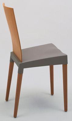 Philippe Starck. Miss Trip Chair. 1996