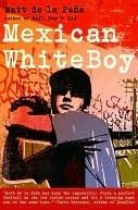 Truly loved this book! Here's a link to my review: http://trythisbookonforsize.blogspot.ca/2012/04/mexican-whiteboy-review.html?spref=fb=1