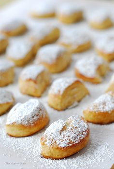 pretzel nugget, pretzelnugget recip, food, bread, snowbal pretzelnugget