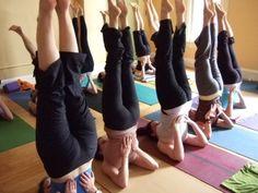 yoga classes - Google Search
