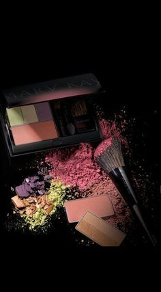 Mary Kay minerals.  http://www.marykay.com/lisabarber68 Call or text 386-303-2400