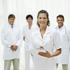Medical Courses Overview - medical degree, medical courses, medical study programs, online education.    Choosing a right career path is an important step in one's life. So it is very necessary to think not only twice but also many times before you choose major. According to the U.S Department of Labor most of the high paying jobs were in medical field. Covering all the areas of medical and science field which is dedicated to the needs of public life have a vast variety of specializations.