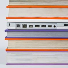 Required Reading: 6 Indispensable Library-Technology Blogs
