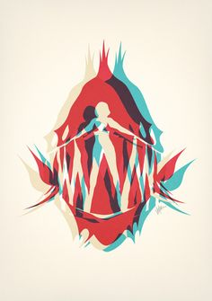 'Piranha 3D' #VictorVercesi