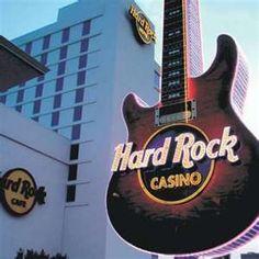 las vegas, favorit place, hard rock cafe, deal coupon, vega deal