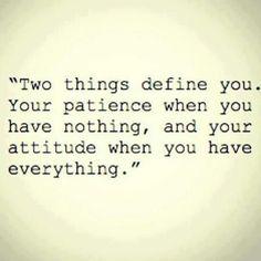 #good quotes