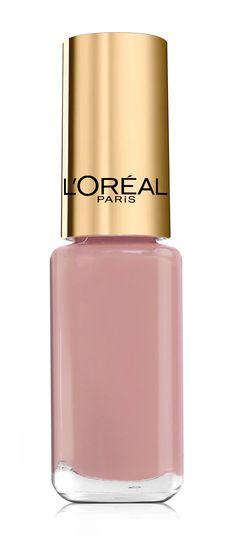 L'Oréal Paris - produto