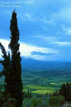 tuscany, beauti tuscani, travel, place, dream deep, itali