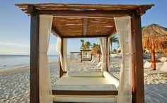beach resort, favorit place, beaches, beach hotel, beds