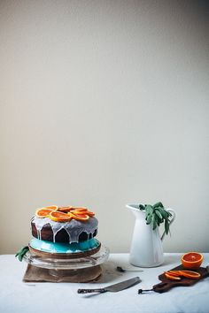 a chocolate ipa cake, friday links, and a lightroom giveaway