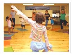 OT Corner: Benefits of Yoga for Kids with Special Needs - Pinned by @PediaStaff. - Please Visit http://ht.ly/63sNt for all our pediatric therapy pins
