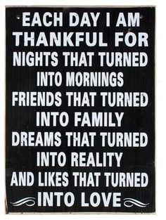 Each day I am thankful for... - Tupac