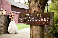 pictur, idea, dream, font, country weddings, southern weddings, country life, old signs, photographi