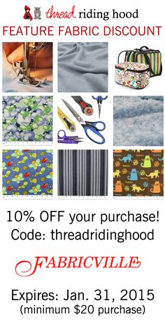 Get 10% off your pur