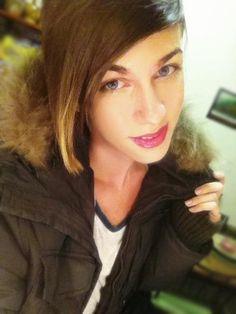 random tgirl tumblr trans transgender pics . random tgirl MORGAN LAKEN