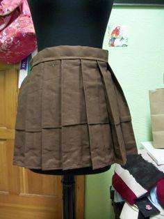 Vanellope skirt - Disney Cosplay - Page 807 - Cosplay.com