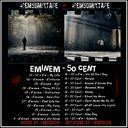 Eminem, 50 Cent, Shady, 50 - #em50 Mixed by @Breedon [ #sk #shady #sms ] Hosted by Breedon - Free Mixtape Download or Stream it
