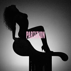 "Watch Beyoncé's music video for ""Partition"" now on VEVO: http://youtu.be/pZ12_E5R3qc"