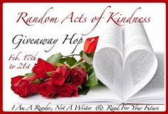 http://burgandyice.blogspot.com/2012/02/random-acts-of-kindness-giveway-hop.html