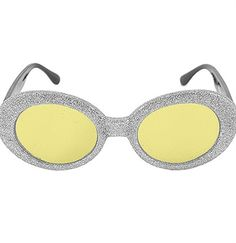 Glam it up with this amazing Bachelorette Party Favor - these Sparkle Starlet Sunglasses are just $7.99 at The House of Bachelorette! bachelorette parties, bachelorett parti