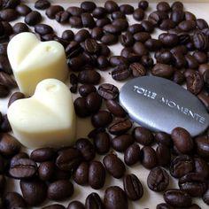 #Kaffee kann man trinken oder auch für die #Schönheit nutzen http://www.wellspa-portal.de/kaffee-wirkung-haut/