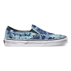 Vans / trends / Product: classic Slip-On