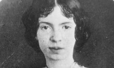 May 15th, 1886 Emily Dickinson dies.