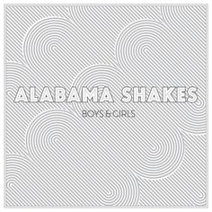 music, girl, ear, hold, album, 2012, alabama shake, listen, boy