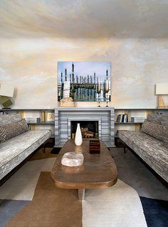 Parisian_Apartment_of_Decorator_Jean-Louis_Deniot_afflante_com_3