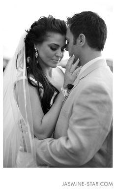 Weddings - Jasmine Star Photography Blog