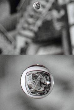 MC Escher :)