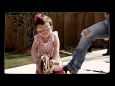 Music video by Justin Moore performing Til My Last Day. (C) 2012 The Valory Music Co., LLC