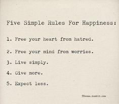 life, wisdom, inspir, word, happiness