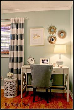 Great Space ideas