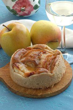 Apple Butter Caramel Fragrance Oil  #fragranceoil #fragranceoils #fragrance