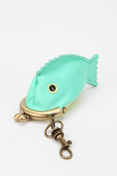Put your money where the fish's mouth is. #urbanoutfitters