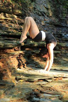 oh my yoga