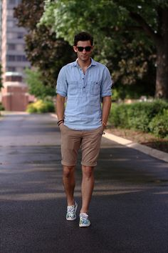 shoes, menstyle summer, fall fashions, cleanses, summer outfits, kinda style, graffiti sneaker, chill huh, canvases