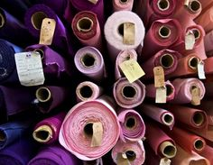 fabric sources