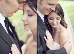 wedding (courtesy of @Troymfh594 )