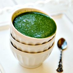 how to make chimichurri {and 20 ways to use it} personally,  I would use 1 cup parsley and 1 cup cilantro
