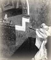 Chistian history