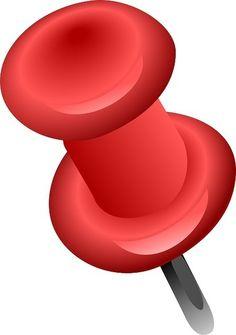 pinterest info, increas social, social share, simpl tweak, blog post, busi resourc, eel502 pinterest