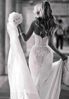 wedding dressses, steven khalil wedding dress