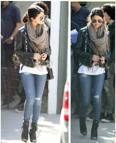Kind Of Obsessed With Selena S Style On Pinterest Selena